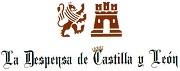 La despensa de Castilla y León