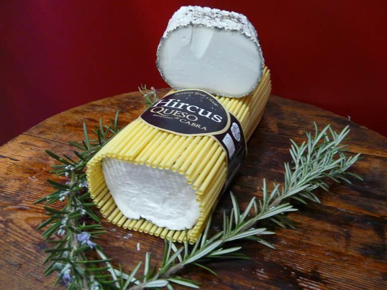 hircus-queso-cabra-artesanal