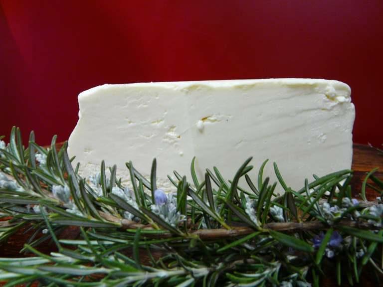 Queso-mantequilla-mallorca