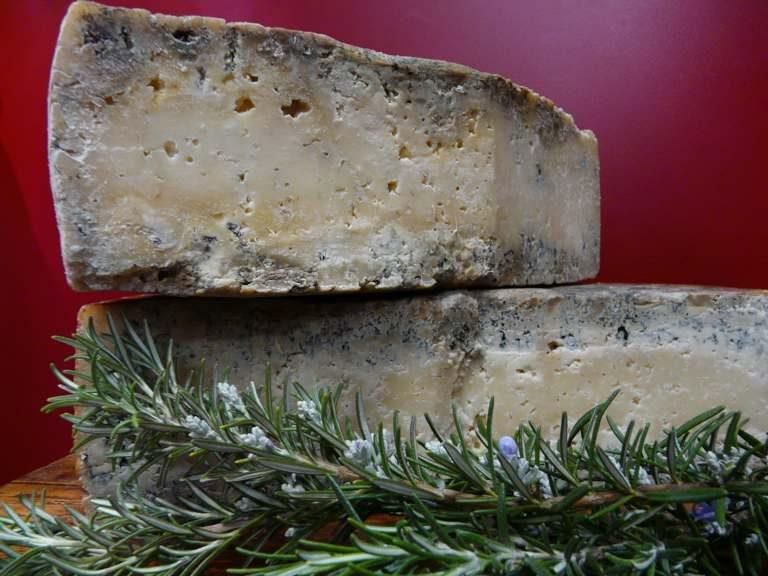queso-artesano-oro-de-prases