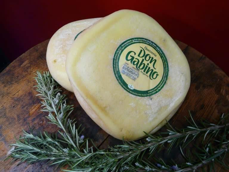 queso-artesano-don-gabino